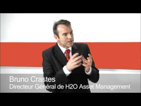 hqdefault - Les systèmes de paiement : Le risque de liquidité