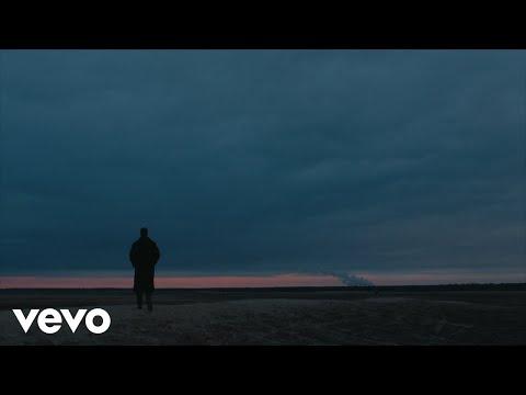 Max Herre, Fatoni, Sugar MMFK - Dunkles Kapitel ft. MEGALOH, Dirk von Lowtzow on YouTube