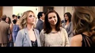 Brides Maids Trailer (2011)