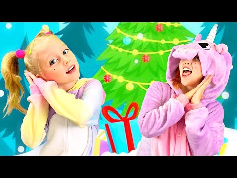 A Ram Sam Sam Children's Song with Lyrics - Nursery Rhymes by Ninika Kids Songs