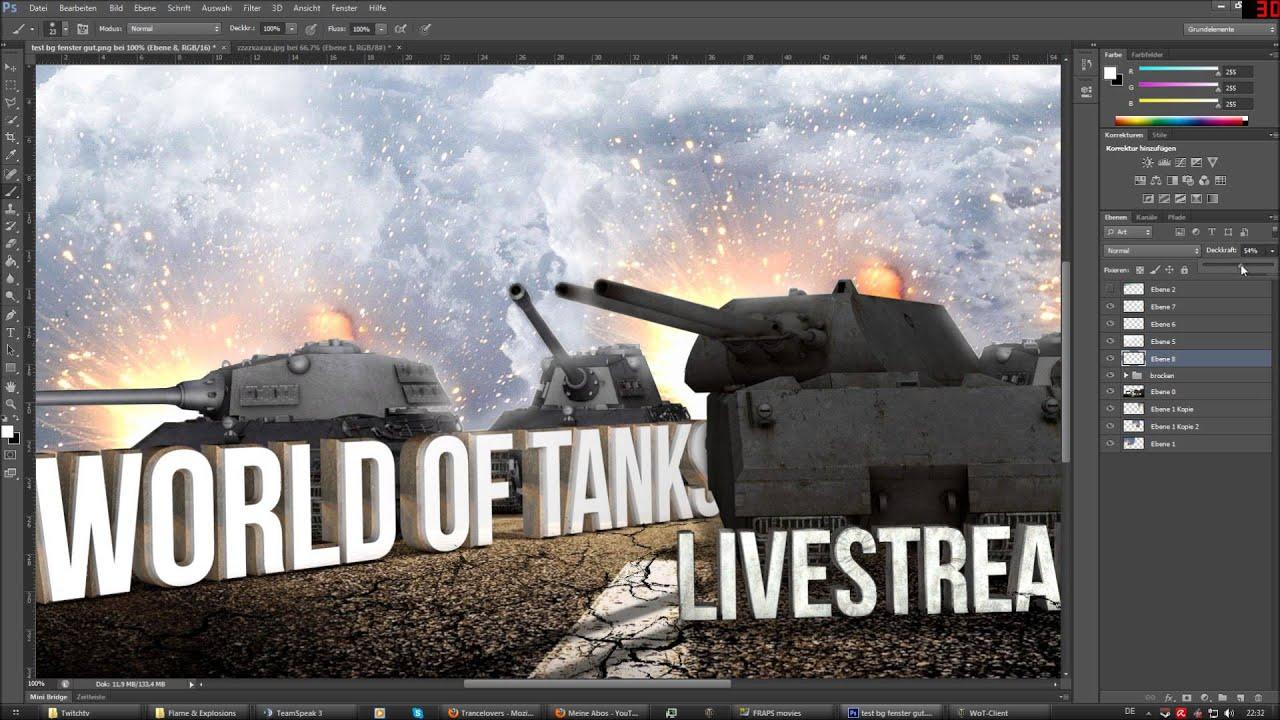World Of Tanks Hd Wallpaper Speedart World Of Tanks Wallpaper Th3biaze S Bg