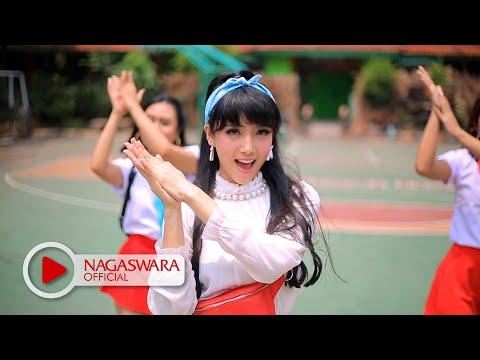 lagu indonesia terbaru Oktober 2018