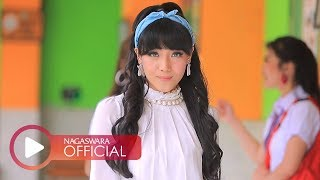 Download lagu Dilza - Perawan Idaman MP3 MP3