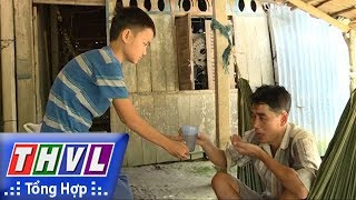 THVL | Địa chỉ nhân đạo: Anh Cao Văn Nghĩa