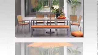 Wood Patio Furniture Definitely Show The Classic Situation | My Modern Outdoor Furniture Gallery