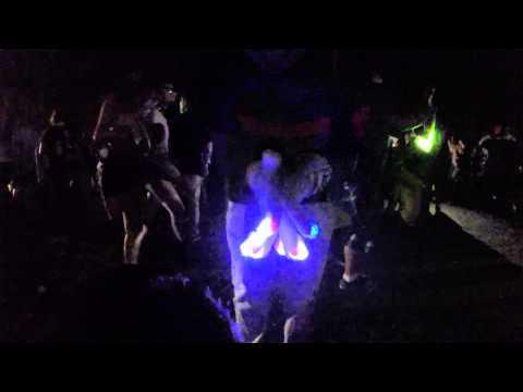 [VC] Ignite @ Kaskade (11/08/14) [KandeKreations.com]