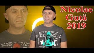 Nicolae Guta - Cele mai noi melodii (Colaj NOU 2019)