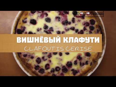 Блог Ирины Рыбчанской