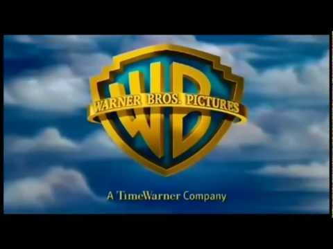 Warner Bros. Pictures Legendary Pictures Metro Goldwyn Mayer Mosaic Media Group (2013)