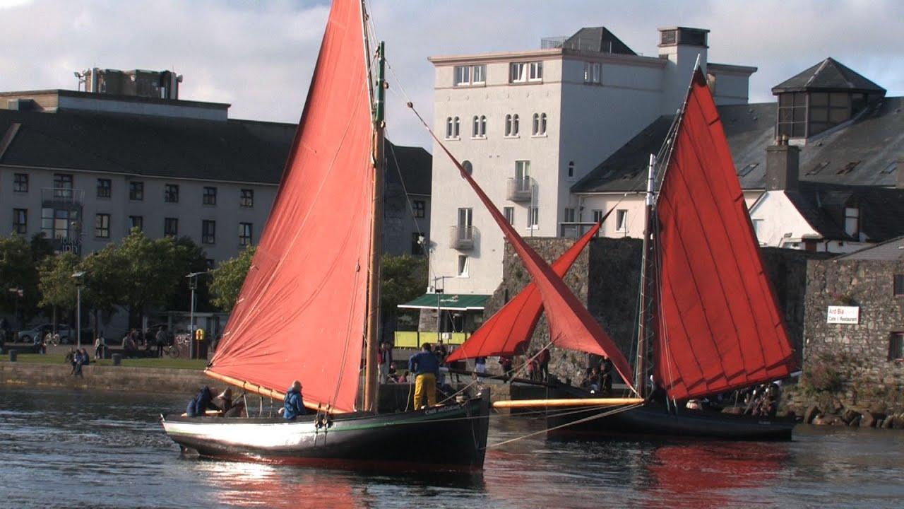 Galway Men Seeking Men - Gaire