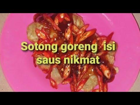 sotong-goreng-isi-dengan-saus-yang-nikmat