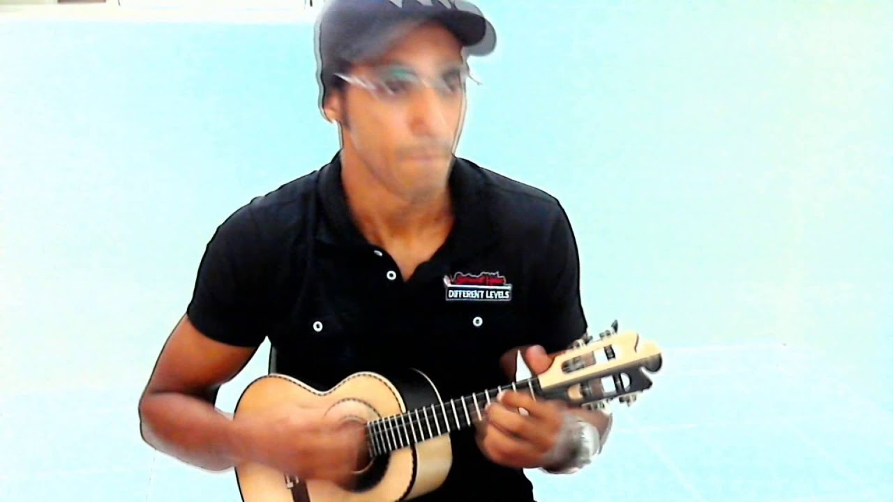 musica bye bye tristeza thiaguinho
