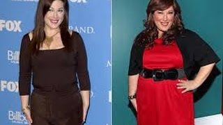 Celebrities Who Have Had Weight Loss Surgery