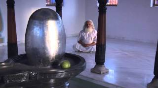 Rudra Yamala Mantra (Chandi Stotram) Chanted by Yogiraj Gurunath Siddhanath