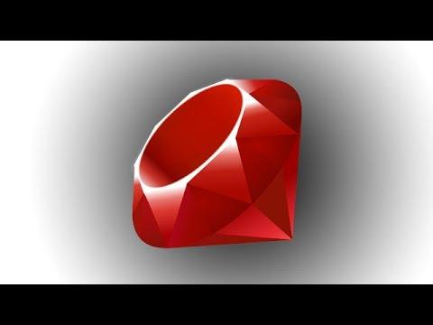 13-  Ruby || Debug code تتبع التنفيذ