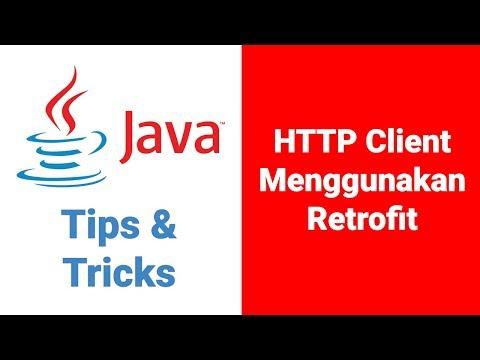 java-tips-&-tricks---http-client-menggunakan-retrofit