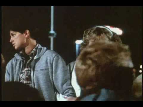 The Karate Kid (1984) Trailer