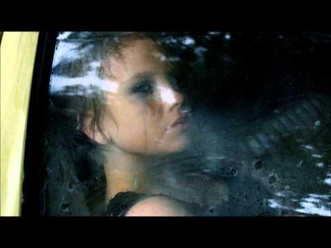 Youandewan - 1988 (Original Mix) 2008