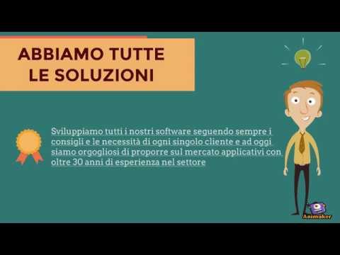 Spot Aster Software