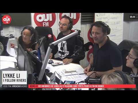 Jarry à la SNCF bat le record de Tupuduku ! - Radio Jack avec Arthur (22/05/2017)