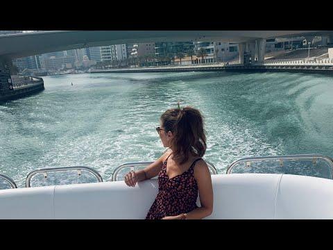 DUBAI TRAVEL | Summer | Burj Khalifa | Palm Jumeirah Cruise | Burj Al Arab | IMG world | JBR walk