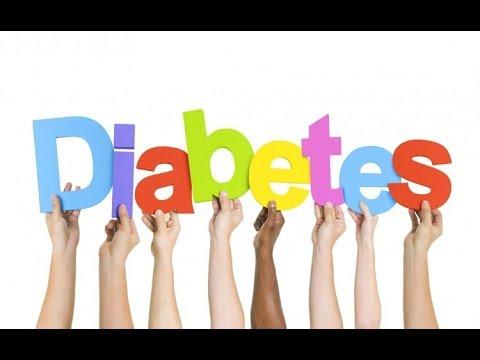 Major initiative to control BP, diabetes