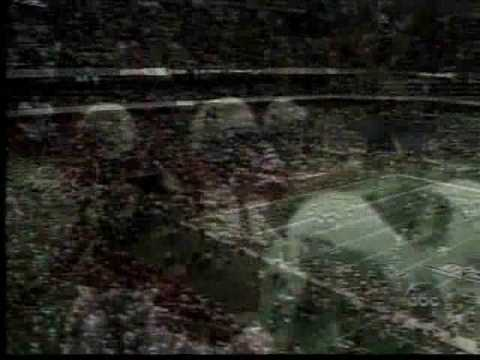 1997 Big 12 Football Championship Game Recap