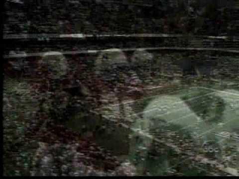 1997 Big 12 Football Championship Game Recap
