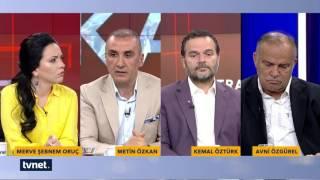 Karşı Karşıya - 12.07.2017 (Millet 15 Temmuz darbe girişimi davasından neler bekliyor?).mp3
