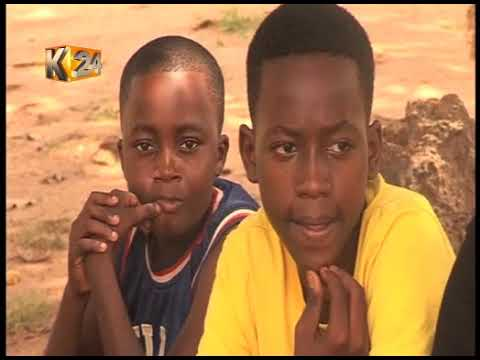 Form 1 selection: Students express their disappointment after missing out on their preferred schools