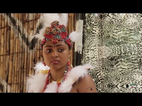 Download Lion Share Season 1 & 2 - ( New Movie ) 2019 Latest Nigerian Movie