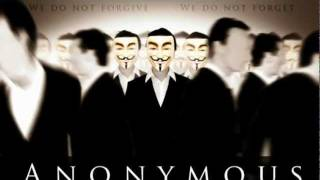 Video ANONYMOUS - Illuminati (OFFICIAL) lyrics download MP3, 3GP, MP4, WEBM, AVI, FLV Agustus 2018