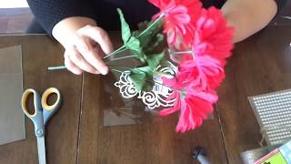 NEW Dollar Tree DIY for $6 or much Less