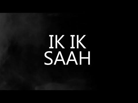 IK IK SAAH II MIEL II NAVJIT BHUTTAR II VIREAN LUBANA II SAD SONG II SAD VIDEO II COVER SONG VIDEO