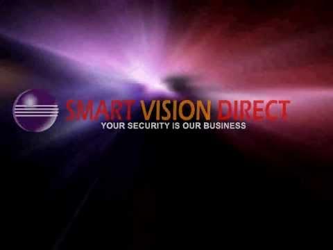 CCTV Canada (Toronto)   HD- SDI Security Cameras, DVRs and Surveillance Equipment