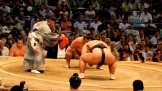 http://en.wikipedia.org/wiki/Kotoshōgiku_Kazuhiro http://en.wikiped...