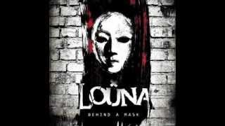 Louna Behind A Mask Album