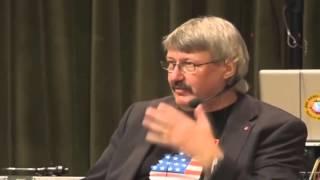 Немецкий эксперт о Российской армии, нато, Германии
