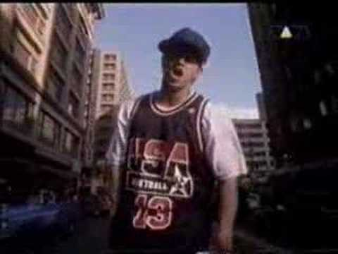 Marky Mark feat. Prince Ital Joe - Life in the streets