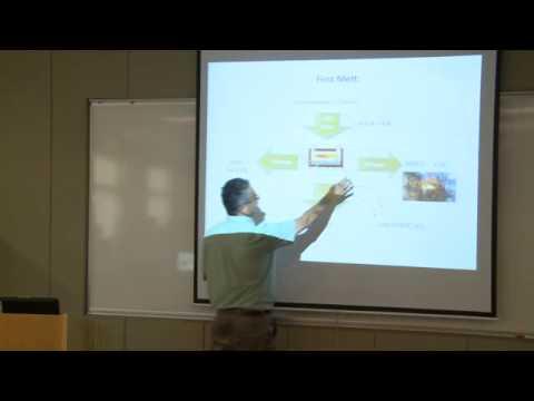 Smelter Seminars 1: Clean Smelter Technologies