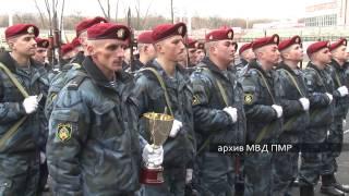 ФСО «Динамо-центр»: итоги 2016 года(, 2017-02-02T13:00:21.000Z)