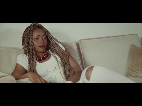 Karamba Dambakate   Amour Souci ( Official Music Video 2016 ) By Dj.IKK
