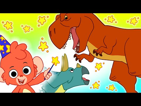 club-baboo- -dinosaurs-for-kids- -learn-the-abc-and-more-with-baboo!