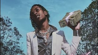 Rich The Kid & Future - No Question (Snippet)
