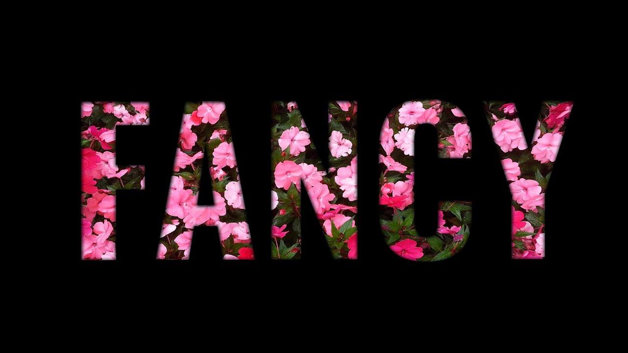 Download FANCY - Winno (prod.aloha)