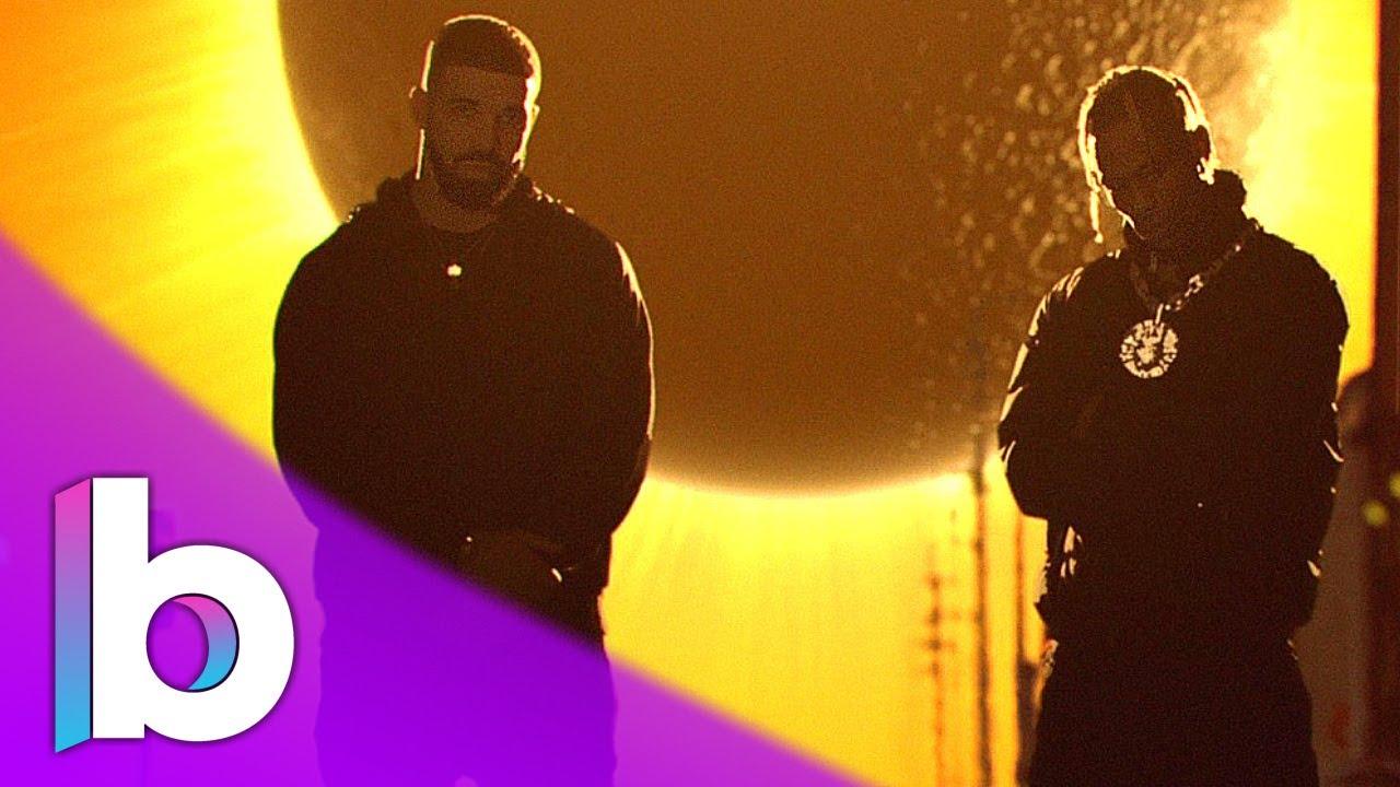 Download Billboard Hot R&B/Hip-Hop Songs - May 9th, 2020 | Top 50 Hip-Hop Songs Of The Week