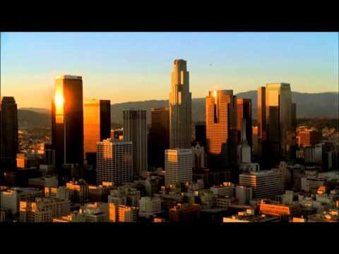 MARACAIBO VIAGGI ti consiglia un Viaggio in California....