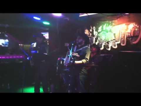 Anónimos Musical El Patio Night Club   YouTube