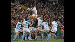 Antilunes 13 agosto (Rugby Championship)