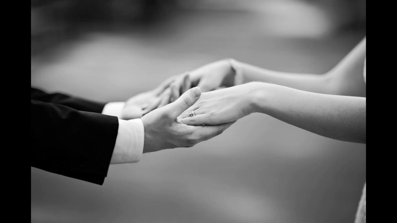 Neville Goddard- I Am Happily, Blissfully, Married 10min Loop (IHOV)